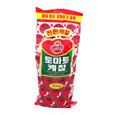 오뚜기 토마토 케찹 튜브(300g)