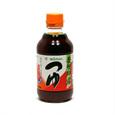 미쯔2배 농축쯔유 간장(500ml)