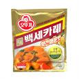오뚜기 백세카레 약간매운맛(100g)