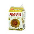 서울 커피우유CP(200ml)
