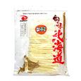 하이 치즈(100g)