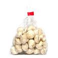 애기양송이버섯(150g/봉)