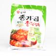 종가집 총각김치(500g)