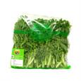 친환경 치커리(150g/봉)