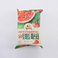 풀무원 칠리 토마토 스파게티2인분(640g)