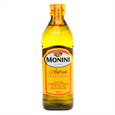 모니니 안포라 퓨어 올리브오일(500ml)