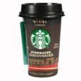 스타벅스 커피에스프레소(200ml)