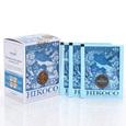 히코코 블루마운틴 커피백(12개입)