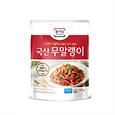 종가집 옛맛무말랭이(200g)