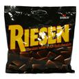리젠 초콜릿(150g)