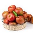 사과(8∼9입내/box)