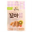풀무원 꼬마 유부초밥(145g)