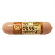 씨제이 맛있는 소시지 마늘맛 (160g)