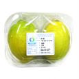 친환경 레몬(2입)