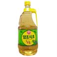 오뚜기 양조식초(1.8L)