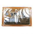 국산 도토리묵(420g)