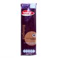 펠리체티 유기농 통밀 스파게티(500g)