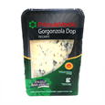 구르메 고르곤졸라 치즈(150g)
