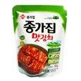 종가집 맛김치(80g)
