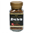 UCC 스미야끼 커피(45g)