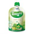 매일 요미요미 초록 야채와 과일(100ml*2입)