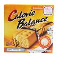 해태 칼로리 바란스 치즈(76g)