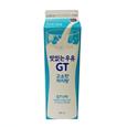 남양 맛있는우유 GT 고소한 저지방 고칼슘(900ml)