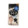 이롬 황성주 검은콩 고칼슘두유(190ml)