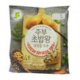 CJ 프레시안 국산콩 두부로 만든 유부초밥(164g*2입)