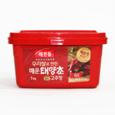 CJ 해찬들 우리쌀로 만든 태양초 매운고추장P(1kg)