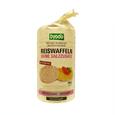 유기농 쌀뻥튀기 무염(100g)