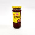 오뚜기 칼칼한 청양초맛의 닭볶음탕 양념(235g)