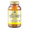 솔가 에스터-C 비타민 3개월분(90정)