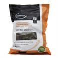 콤비타 프로폴리스 로젠지 올리브잎(500g)