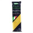 뵤도 유기농 스파게티니(500g)