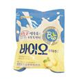 오리온 바이오생 우유M  캔디(131g)