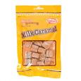 밀크카라멜(150g)
