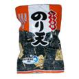 노리텐 간장맛(40g)