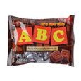 롯데 ABC 초콜릿(75g)