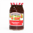 딸기프리저브(510g)