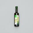 유기농 엑스트라버진 올리브유(500ml)