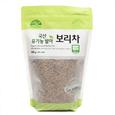 오가닉스토리 유기농 발아 보리차(500g)
