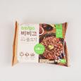 비비고 언양식 바싹불고기 (5개/440g)