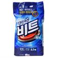 CJ 라이온 비트 리필(3.2kg)