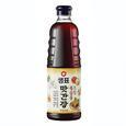 샘표 조림 볶음용 맛간장(930ml)