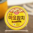 동원 마요참치 (100g)