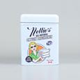 이든힐 넬리블루 친환경소다 산소표백제(1kg)