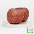 산들내음 사과(저탄소/1.5kg/봉)