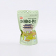 서울 스타벅스 커피라떼(200ml)