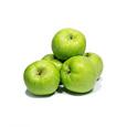 아오리 사과(5∼6입/봉)